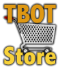 TBOT Store